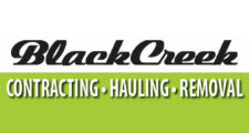 Blackcreek Hauling & Removal