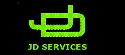 JD Services