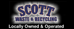 Scott Waste Services