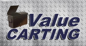 Value Carting